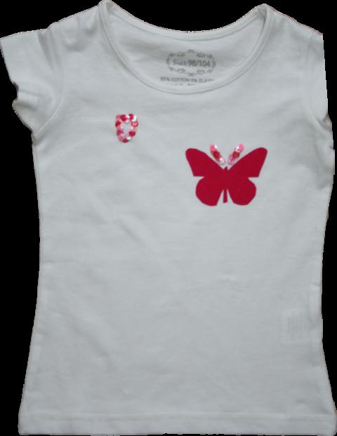 Shirt Thalia