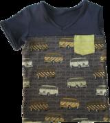 Shirt Daan