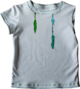 Shirt Saar