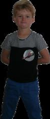 Shirt Thijs