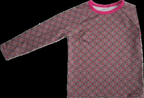 Shirt Elin
