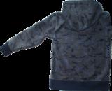 Sweatshirt Lucas