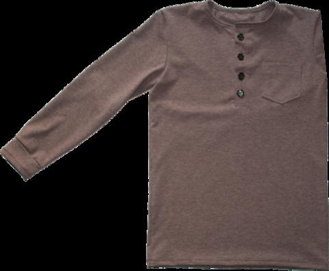 Shirt Milan