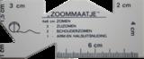 Zoommaatje Zoommaatje