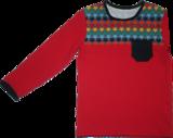 Shirt Stijn