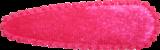 Haarkniphoesjes Roze