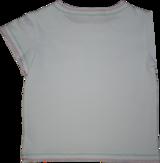 Shirt Anne