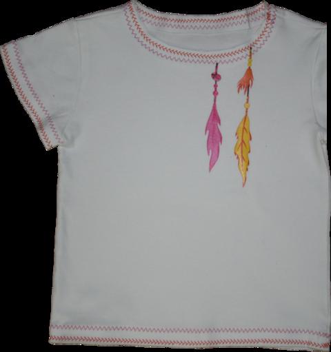 Shirt Noor