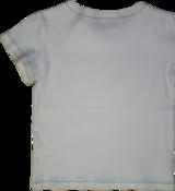 Shirt Amy