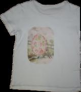 Shirt Sofie