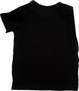 Shirt Mees