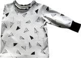 Shirt Tima