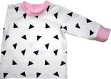 Shirt Lise