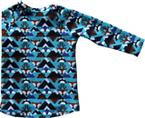 Shirt Noah