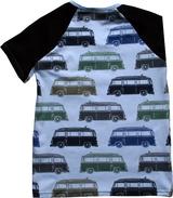 Shirt Teun