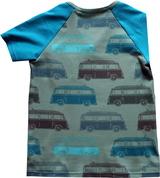 Shirt Jens