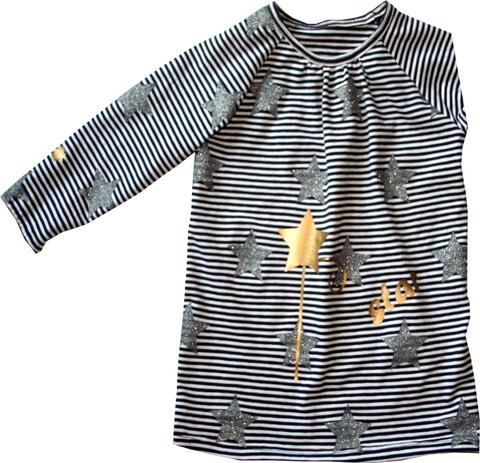 Shirt Lonneke