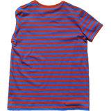 Shirt Per
