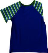 Shirt Jan