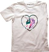 Shirt Norah