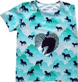 Shirt Lauren