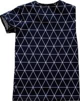 Shirt Tom