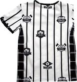 Shirt Pepijn