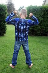 Shirt Guus