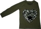 Shirt Nienke