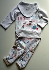 Shirt Fun games