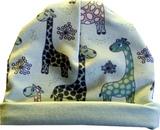 Muts Giraffe