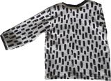 Shirt Aiden