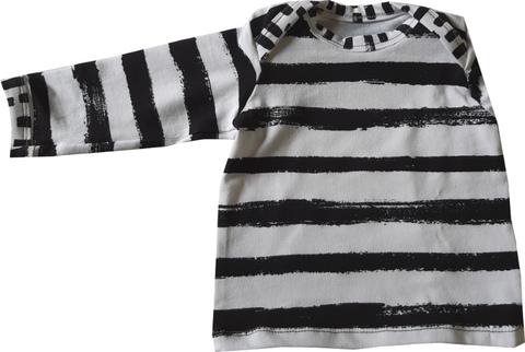 Shirt Marijn