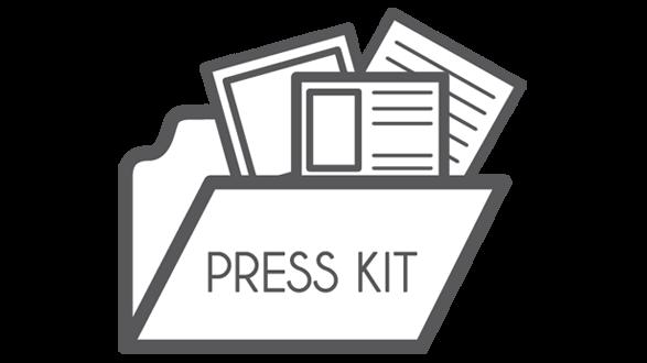 Press Kits