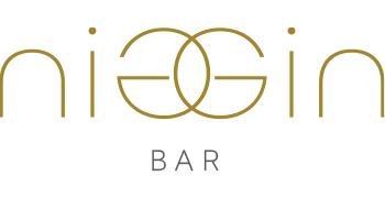 Gin Gin Bar