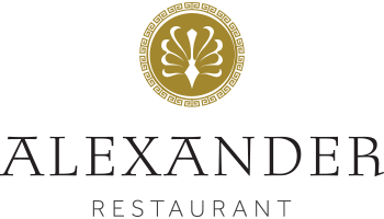 """Alexander"" Restaurant"