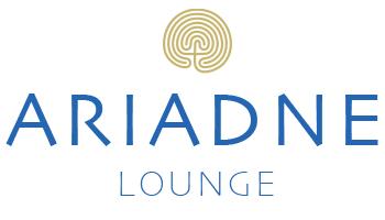 """Ariadne"" Lobby Bar"