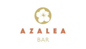 Azalea Lobby Bar