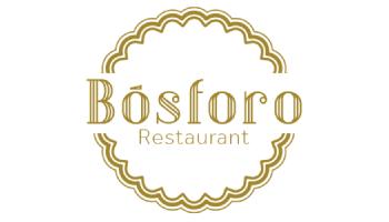 Bosforo Restaurant