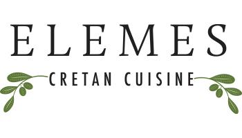 Elemes Cretan Cuisine