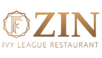 F-Zin Ivy League Restaurant