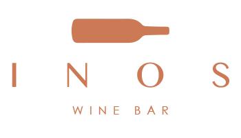 Inos Wine Bar