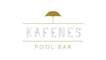 Kafenes Pool Bar