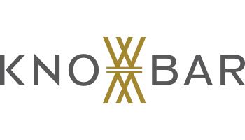 Know Bar