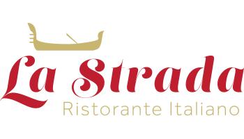 """""""La Strada"""" Ristorante Italiano"""