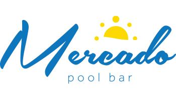 Mercado Pool Bar