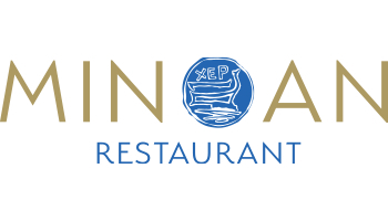 Minoan Restaurant