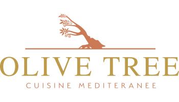 Olive Tree Mediterranean A la Carte Restaurant