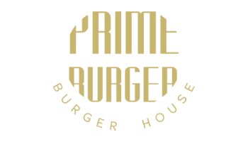 """Prime Burger"" House"