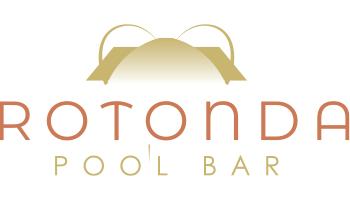 Rotonda Pool Bar